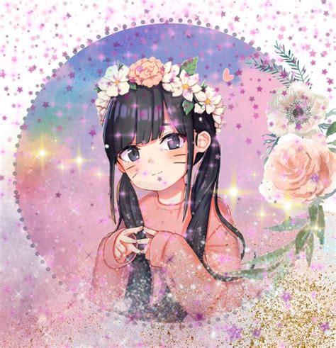 Anime Pfp Sleeping Sleeping Anime Wallpapers Top Free