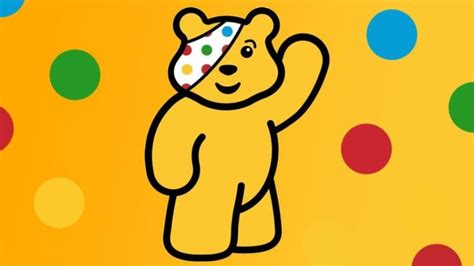 Children in Need: What are you doing to raise money ...