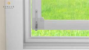 Fliegengitter Fenster Selber Bauen : insektenschutz fenster ohne bohren my blog ~ Lizthompson.info Haus und Dekorationen