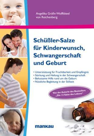 tagebuch für die schwangerschaft mit sch 252 223 ler salzen vom kinderwunsch zur schwangerschaft gesundheit adhoc
