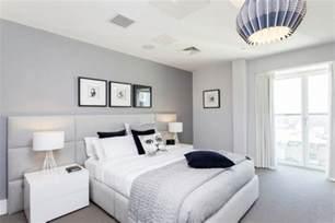 schlafzimmer ideen farben schlafzimmer farben ideen für mehr weite und offenheit