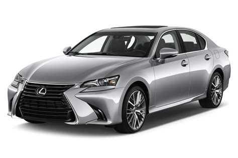 2007 lexus is 350 horsepower 2016 lexus gs350 reviews and rating motor trend