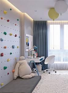 Gestaltung Kinderzimmer Junge : kinderzimmergestaltung f r jungen mit baymax als ~ A.2002-acura-tl-radio.info Haus und Dekorationen