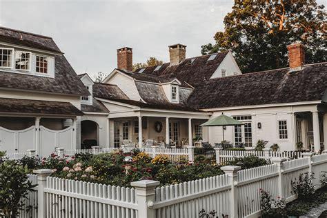 garden wedding venues   england