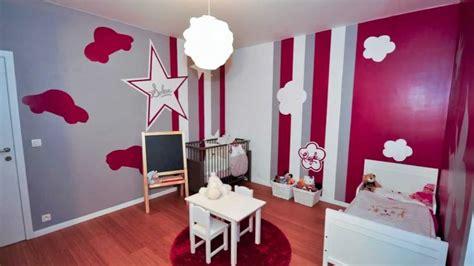 id馥 pour refaire sa chambre idee pour refaire sa chambre photos de conception de maison elrup com