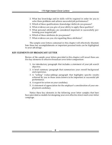 sle cover letter for manufacturing 11784 cover letter sle pdf sle cv for qc engineer cover letter sle quality engineer cover