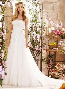 Brautkleider Auf Rechnung : die besten 17 ideen zu spitzen hochzeitskleider auf pinterest vintage hochzeitskleid ~ Themetempest.com Abrechnung
