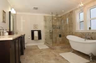 clawfoot tub bathroom ideas bathroom claw tub bathroom with glass design stunning claw tub bathroom to