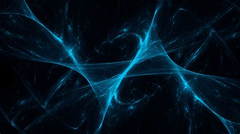 Blue Spider Web 2016 4k Abstract Wallpapers  Free 4k