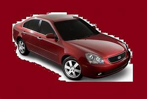 Kia Optima 2006 2007 Repair Service Pdf Shop Manual