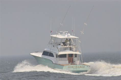 Ta Bay Boats For Sale By Owner by Jarrett Bay Yacht Sales Archives Page 9 Of 11 Boats