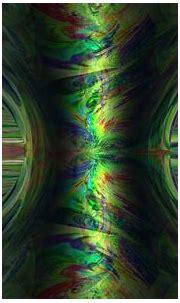 Fractal Dimensions 4 by Don64738 on DeviantArt