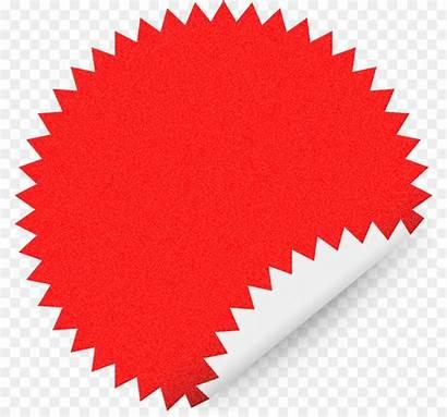 Tag Clipart Sticker Label Transparent Template Clip