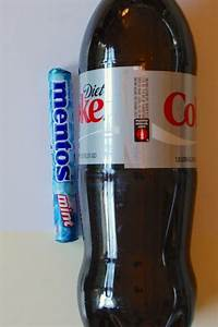 Diet Coke Diet And Experiment On Pinterest