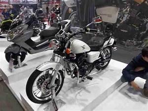 50ccm Chopper Kaufen : 50ccm 4 takt chopper xt50q motorrad 50 ccm bestes ~ Kayakingforconservation.com Haus und Dekorationen
