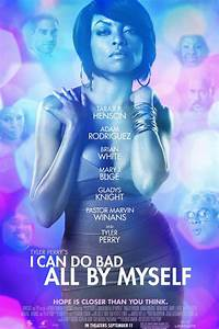I Can Do Bad All by Myself - film 2009 - AlloCiné