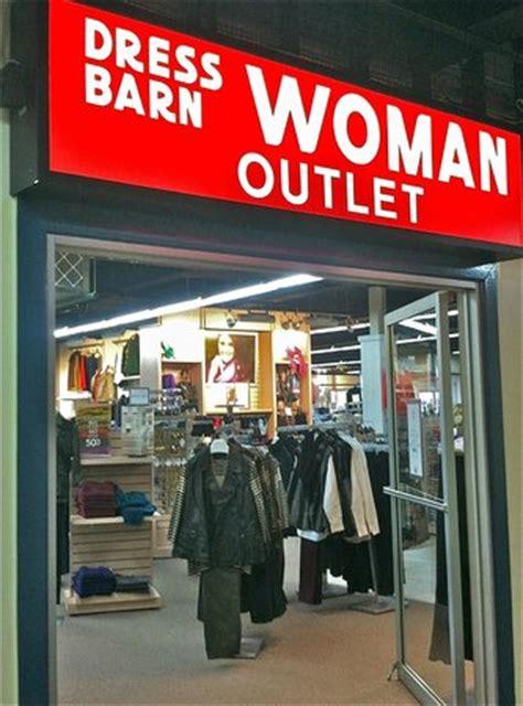 dress barn outlet fashion trends spokane dress barn