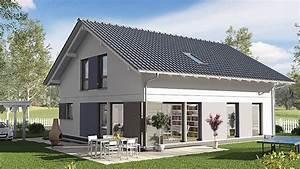 Haus Kaufen Mit Wenig Eigenkapital : zweifamilienhaus m 15 199 2 schw rerhaus kg www ~ Michelbontemps.com Haus und Dekorationen
