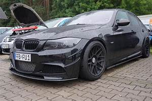 Bmw E90 Tuning : 606ps 878nm bmw e90 335i by single a performance ~ Jslefanu.com Haus und Dekorationen