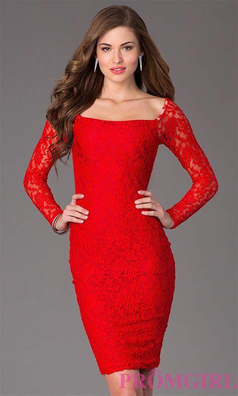Pin on 16 dresses