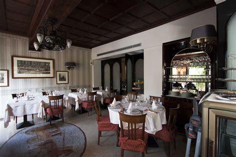 ristorante la veranda la cucina lago di como in tavola al ristorante la veranda