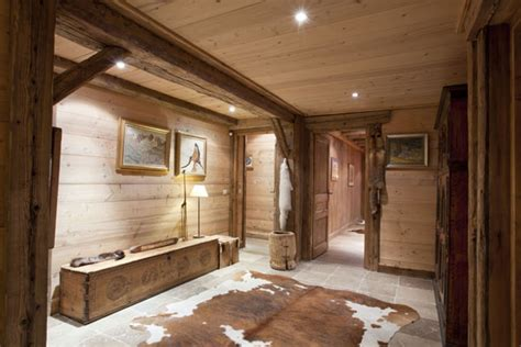 Chalet De Luxe Megeve by The Finest Luxury Villa Luxury Chalet Apartment Rental Service Luxury Homes