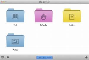 download declutter pro mac 14 With exceptional logiciel 3d maison mac 13 sweet home 3d downloaden computer bild