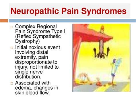 neurology review
