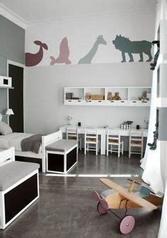 Kinderzimmer Deko Günstig by Die 323 Besten Bilder Kinderzimmer Ideen Junge In 2019