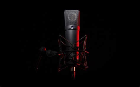 Recording Studio Wallpapers