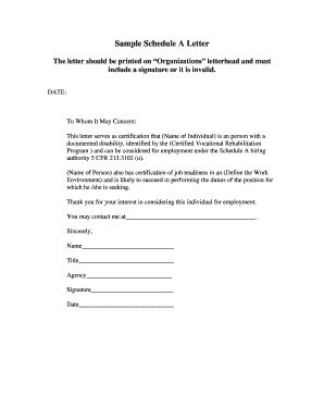 printable sample letter   retiring employee forms