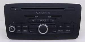 Gps Audi A1 : purchase audi a1 navi navigation gps radio audi multimedia mmi rmc cnct nav ~ Gottalentnigeria.com Avis de Voitures