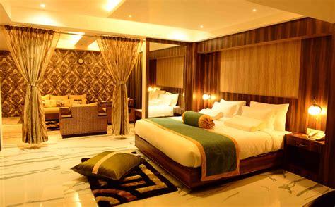 filethe lallgarh palace  heritage hotel bikaner