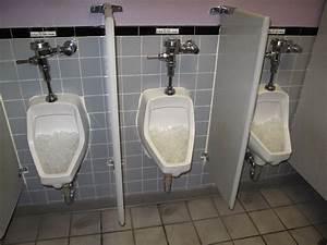 Toilette Mit Bd : amerikanische toilette ~ Lizthompson.info Haus und Dekorationen