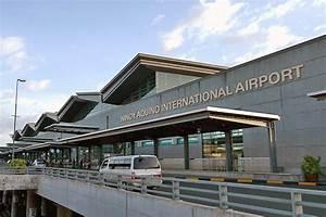 2014 Ninoy Aquino International Airport bombing plot ...