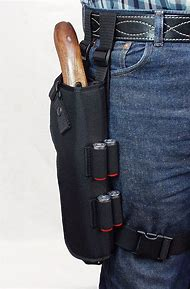 Best Double Barrel Shotgun Ideas And Images On Bing Find What