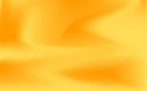 light orange color wallpapers for gt yellow color background light orange