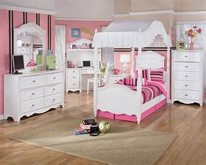 Dresser Amazing Brilliant Offers Bedroom Set Atlanta