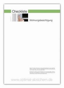 Wohnungsbesichtigung Fragen An Vermieter : checkliste wohnungsbesichtigung so finden sie das passende zuhause ~ Watch28wear.com Haus und Dekorationen