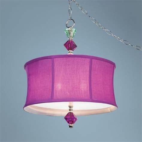 1000 ideas about plug in vanity lights on pinterest