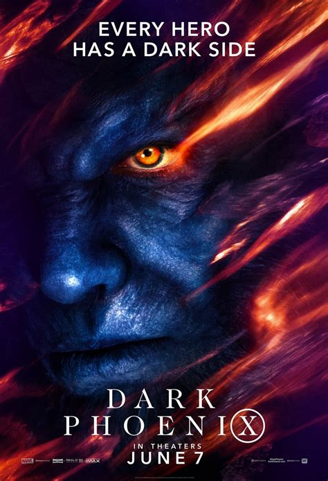dark phoenix dvd release date redbox netflix itunes