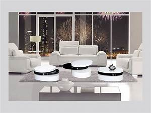 round white coffee tables black and white coffee table With black and white coffee table sets
