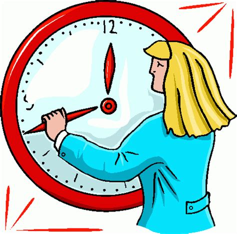 time clipart telling time clip art cliparts co