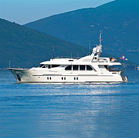 timmerman  power boat  sale wwwyachtworldcom