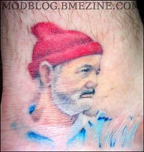 Life Aquatic Tattoo   BME: Tattoo, Piercing and Body ...