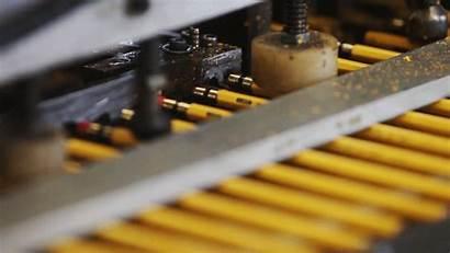 Pencil History Npr Pencils Remarkable Lead Erasers