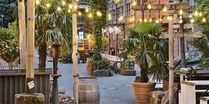 Top10 Sites Top10 Liste Strandbars Top10berlin