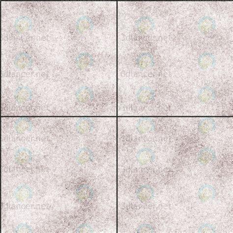 tile pieces download texture tile textures 141 pieces for 3d max number 11211 at 3dlancer net