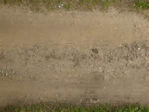 brown dirt road texture 0027 - Texturelib