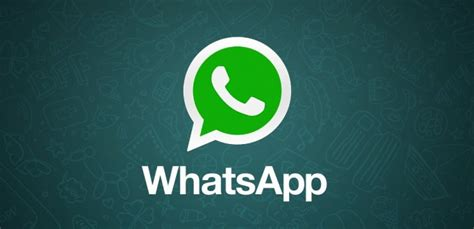 whatsapp apk 2 12 306 and install it manually